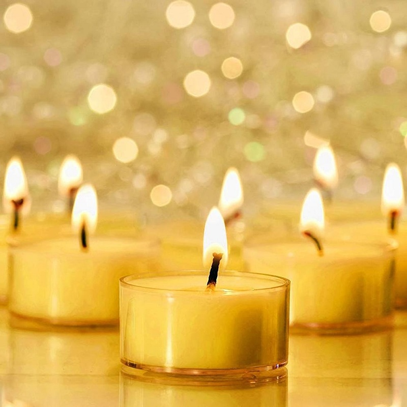 beeswax candles organic, pure beeswax candles, beeswax candles homemade